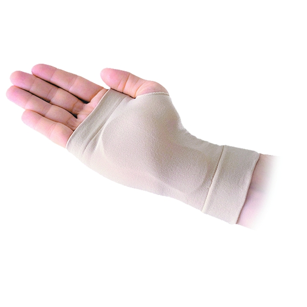 c2263d28a0 Silipos Carpal Tunnel Recovery Gel Sleeve :: Sports Supports ...