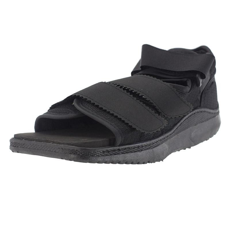 c01965ededcc Darco MedSurg Shoe    Sports Supports