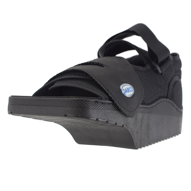 4b21ace812a Darco OrthoWedge Shoe    Sports Supports
