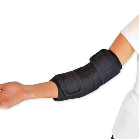 5ed559c9c5 Cubital Tunnel Syndrome Elbow Splint :: Sports Supports | Mobility ...