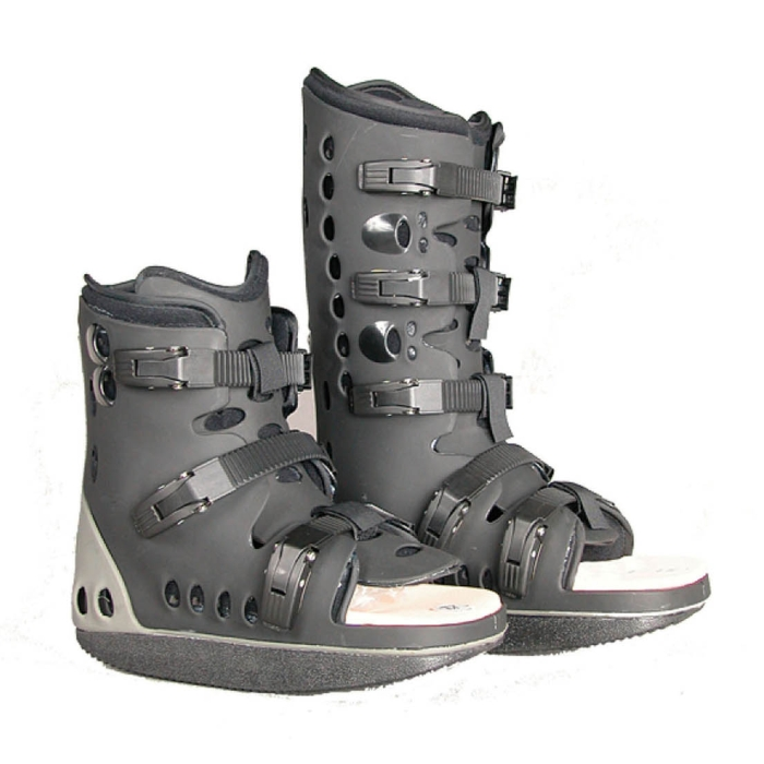 9d36ecf759 Darco Body Armour Walker II Boot :: Sports Supports | Mobility ...