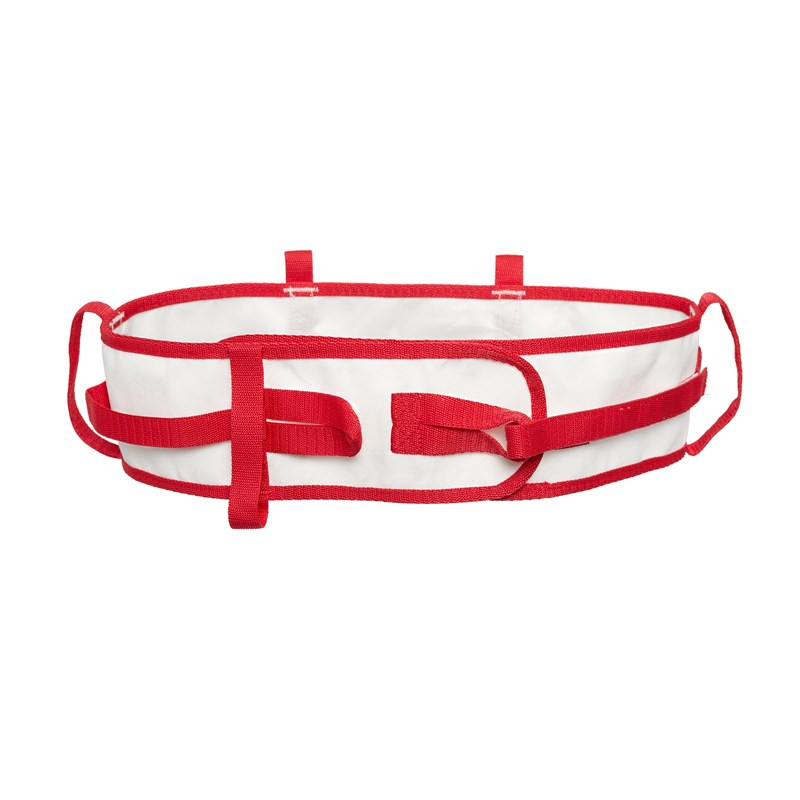 DisposableBelt Patient Transfer Belt (Pack Of 5)