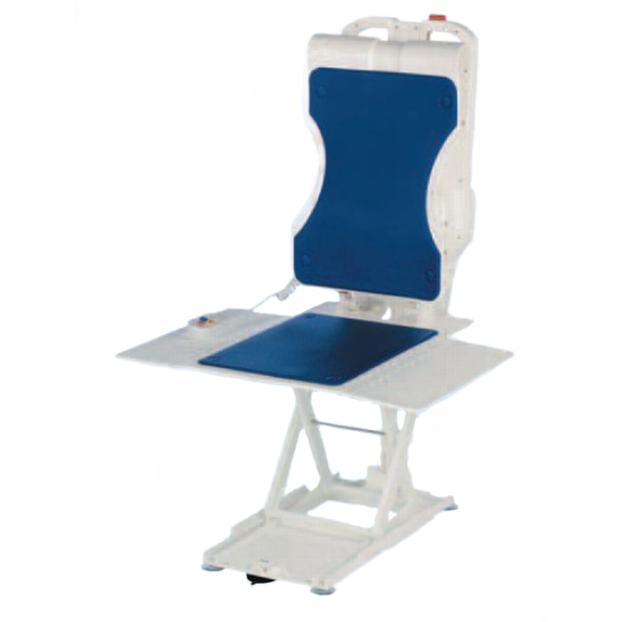 Drive Medical - Riviera Bathlift :: Sports Supports | Mobility ...