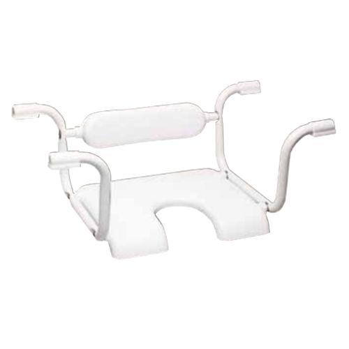 Outstanding Etac Rufus Bath Chair Download Free Architecture Designs Scobabritishbridgeorg