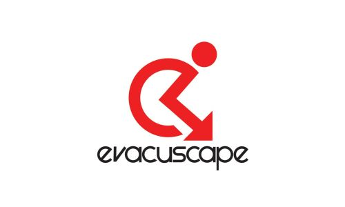 Evacuscape Evacuation Chairs