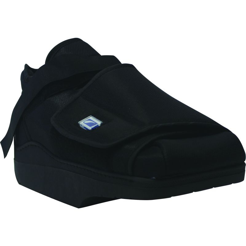Footshield Ii Offloading Wedge Shoe Sports Supports