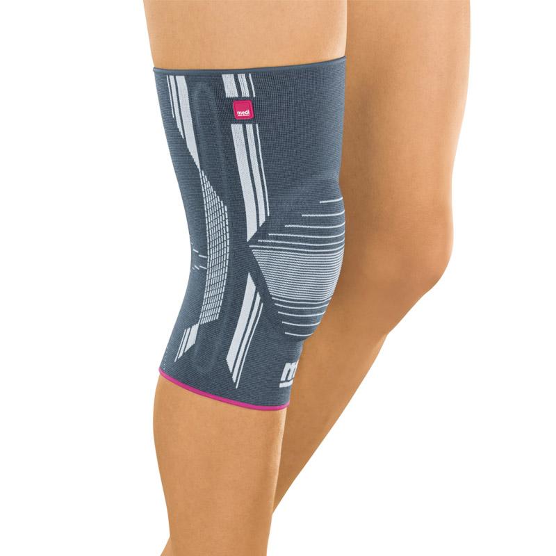 222b3beb8e Medi Genumedi Knee Support :: Sports Supports | Mobility ...