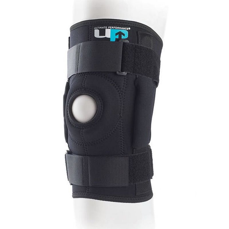 Ultimate Performance Elastic Knee Support level 2