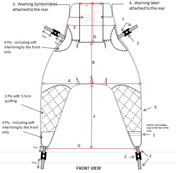 hoist-sling-size