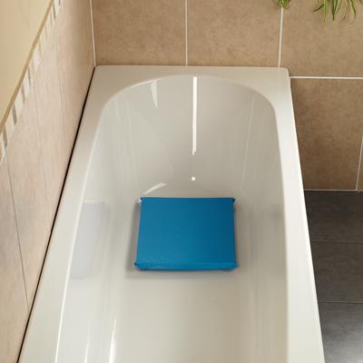 Homecraft Padded Bath Cushion