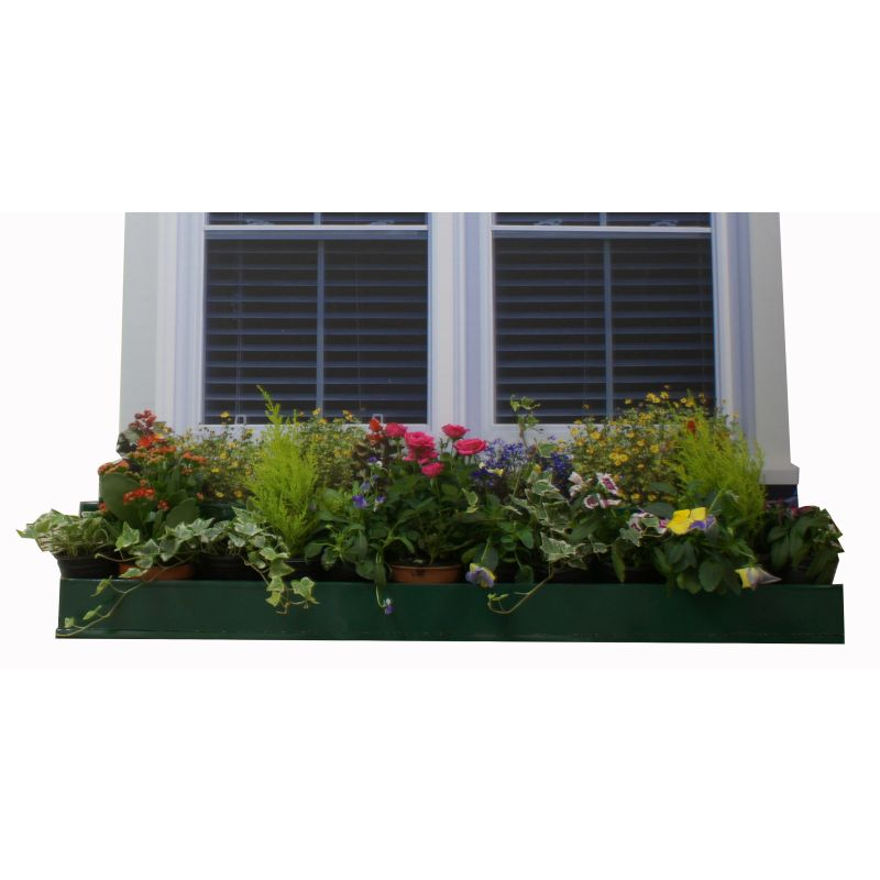 Indoor Window Box :: Sports Supports   Mobility   Healthcare Products