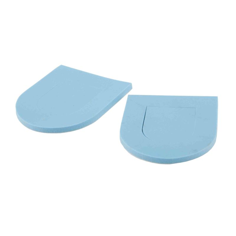 Insoles for Heel Spurs