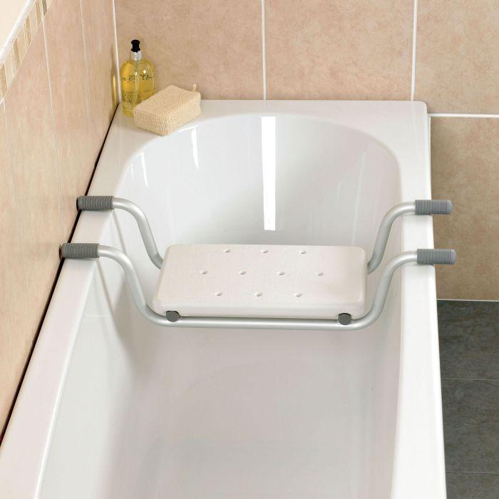 Homecraft Lightweight Suspended Bath Seat :: Sports Supports ...