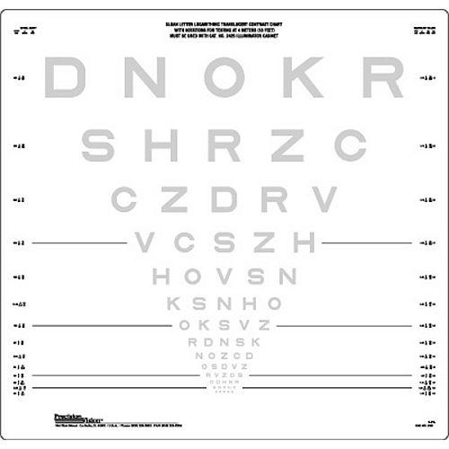 2009 narva catalogue final draft by titawan - Issuu