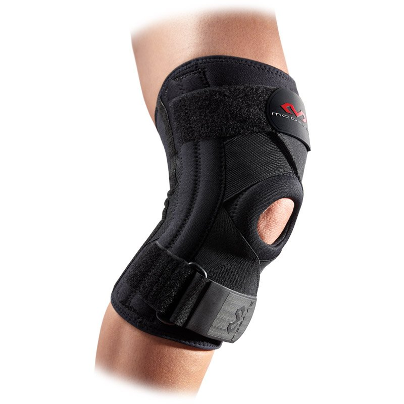 88bf249586 McDavid Ligament Knee Support :: Sports Supports | Mobility ...