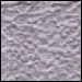 Ash Grey Medi Plinth