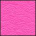 Candy Pink Medi-Plinth