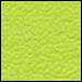 Medi Plinth Citrus Green