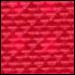 Luxury Red Medi-Plinth