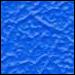 Mid Blue Medi-Plinth