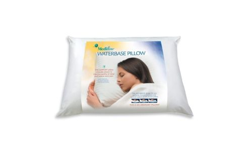 Mediflow Water Base Orthopaedic Pillow