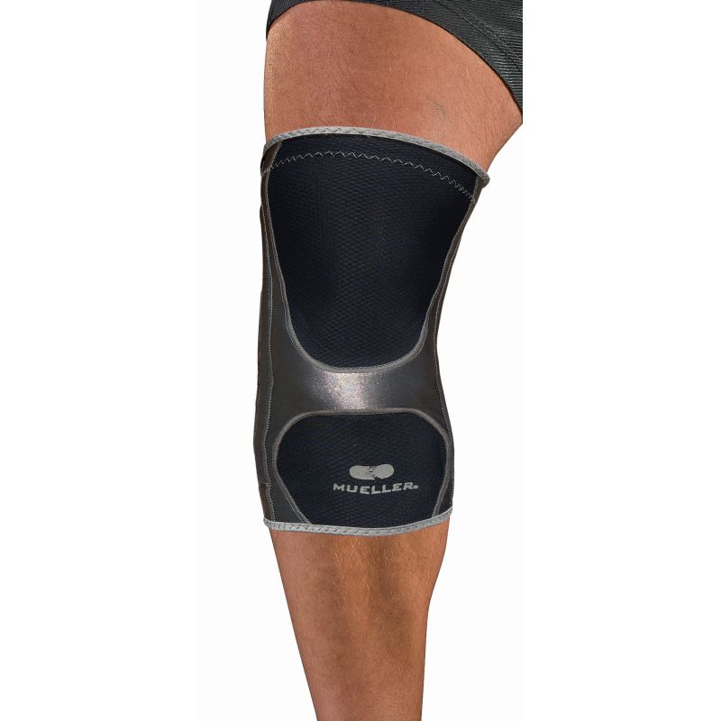 6d55675abf Mueller HG80 Knee Support :: Sports Supports | Mobility | Healthcare ...