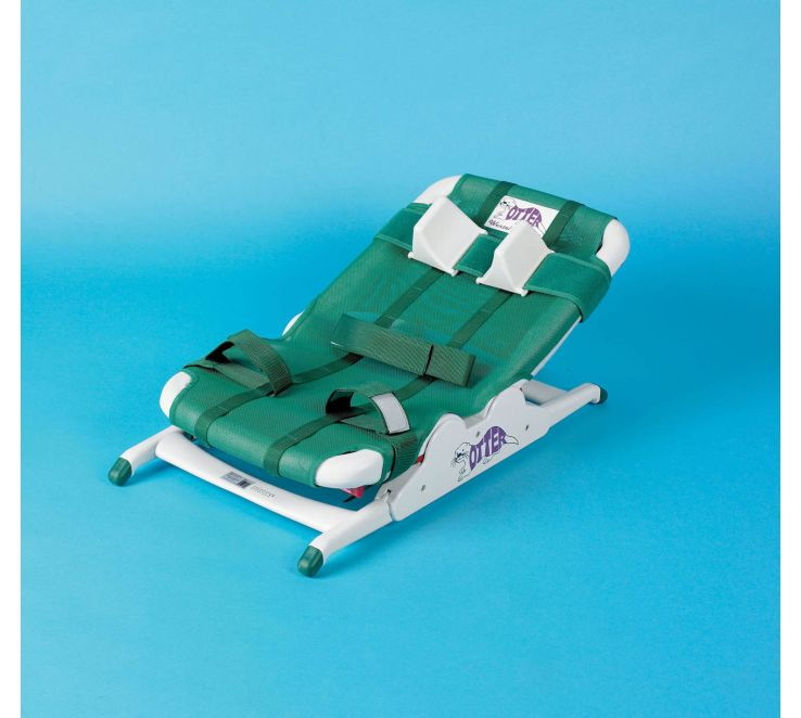 Otter Bath Chair :: Sports Supports | Mobility | Healthcare Products