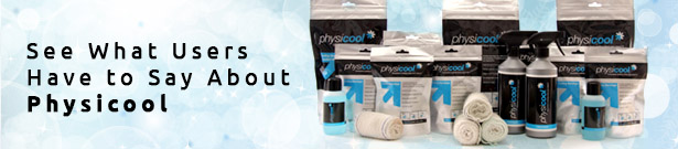 See What Users Have to Say About Physicool