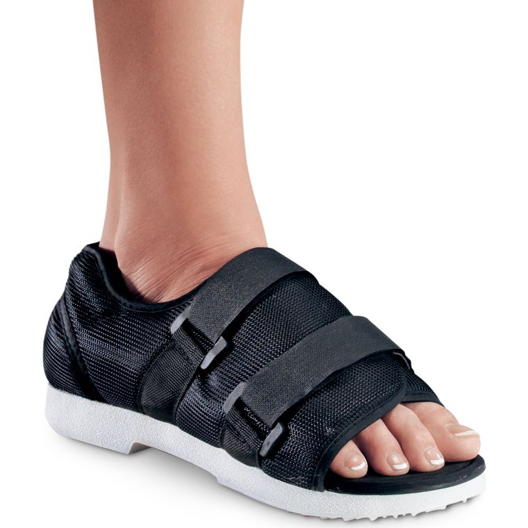 392618f024 ProCare Medical Surgical Shoe :: Sports Supports | Mobility ...
