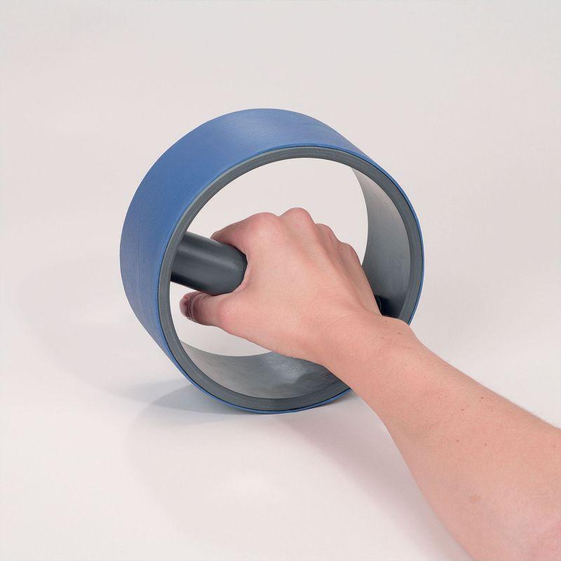 Rolyan Pronation/Supination Wheel :: Sports Supports
