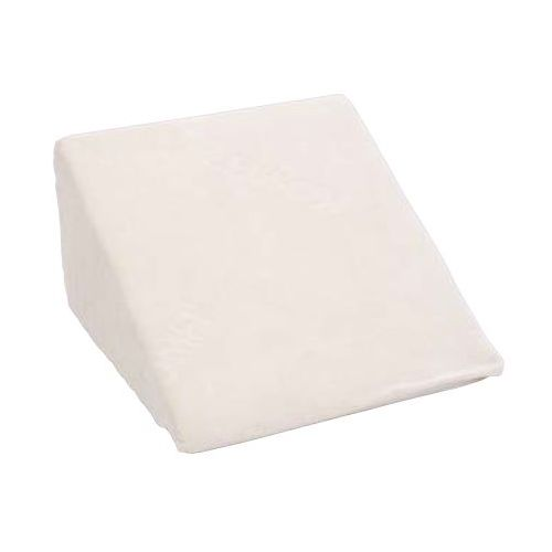 Memory Foam Prop-Up Bed Wedge