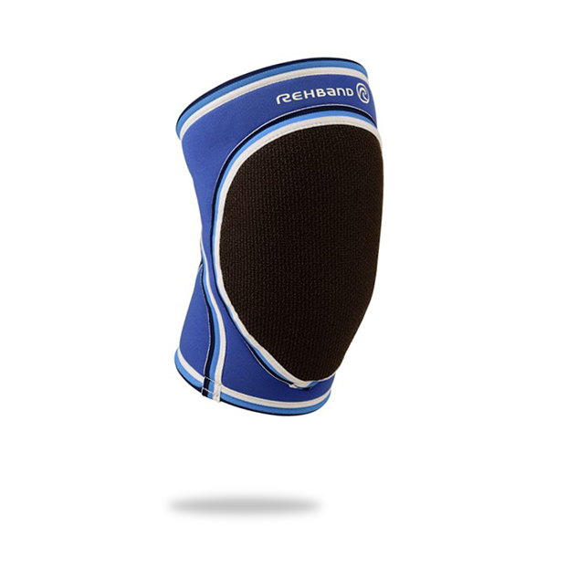 ac4602726237e8 Rehband Handball Knee Support :: Sports Supports | Mobility ...