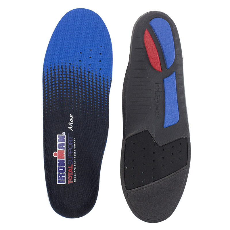 Insoles for Morton's Neuroma