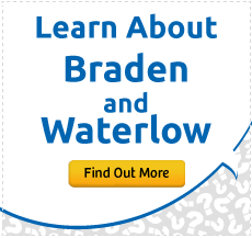 Learn More About the Braden and Waterlow Scales