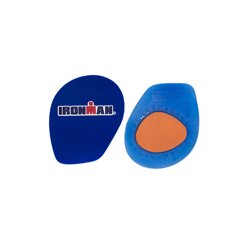 Insoles for Metatarsalgia