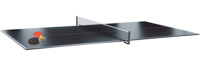 Table Tennis Conversion Kit
