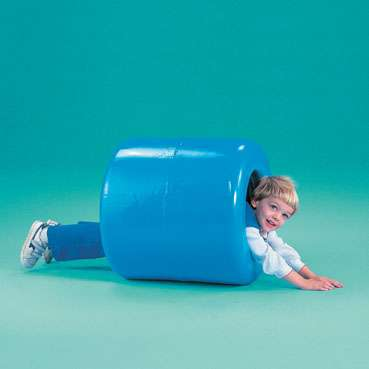 Tumble Forms 2 Barrel Roll/Crawl Trainer