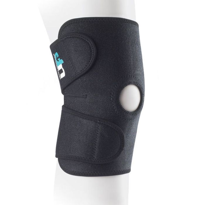 434fc2f356 Ultimate Performance Ultimate Open Patella Knee Support :: Sports ...