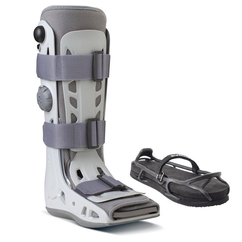 Shoe Balancer Uk