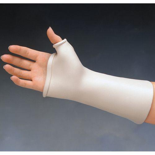 Ncm Wrist And Thumb Spica Splint Sports Supports