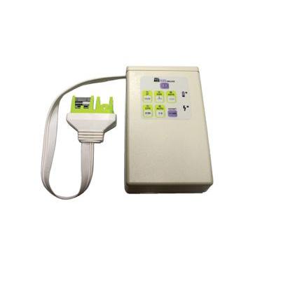 Zoll AED 3 Heart Rhythm Simulator