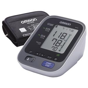 Omron M6 AC Digital Blood Pressure Monitor