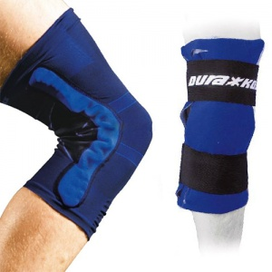 Knee Recovery Pack