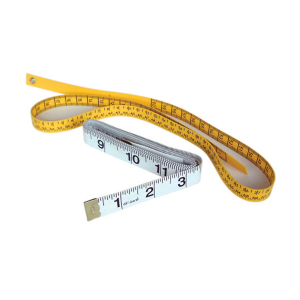 Podiatry Tape Measures