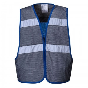 Portwest Cooling Work Vest