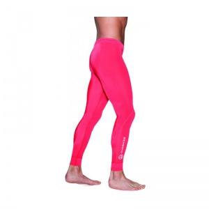 f7f7709151 Rehband Compression Tights :: Sports Supports | Mobility | Healthcare  Products