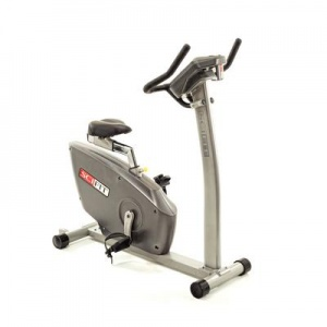SciFit ISO1000 Upright Ergometer
