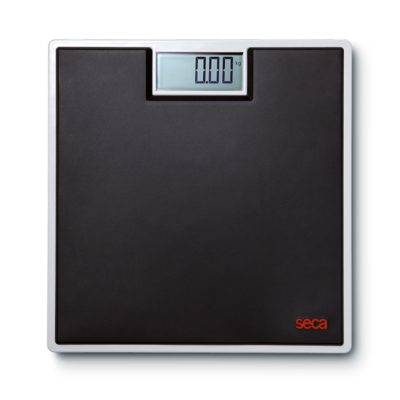 Seca 803 Clara Digital Scale