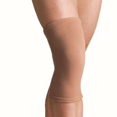 Thermoskin Elastic Knee Support