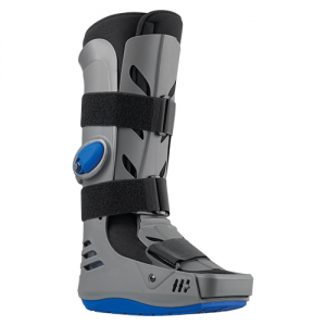 Thuasne XLR8 Pneumatic Walker Boot